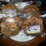 Cookies cake salsabila (4)