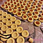 Cookies cake salsabila (8)