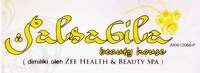 Salsabila Beauty House | Facial Spa