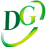 DG-Alfalfa-Leaf-Drinks-Logo2015