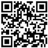 DG Alfalfa QRcode