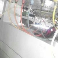 Rubber Factory02Souvenirs