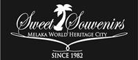 Sweet Souvenirs Melaka Logo