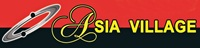 asia think safety logo