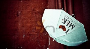 payung melaka