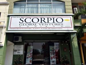 scorpio_1163