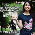 souvenir in melaka (3)