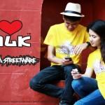 souvenir in melaka (4)