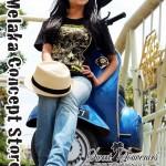 souvenir in melaka (6)