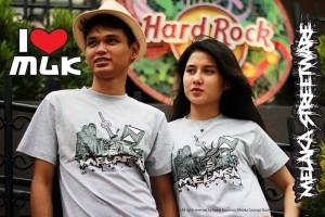 t shirt souvenir melaka (1)