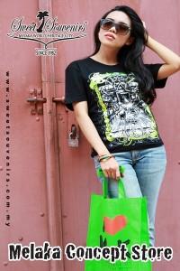 t shirt souvenir melaka (4)