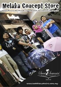 t shirt souvenir melaka (6)