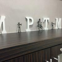 mpt-music-house-melaka-malaysia