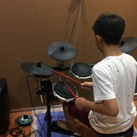 drum-class11melaka
