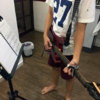 electric-guitar-class16melaka