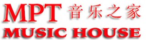 mpt_music_school_malacca_logo