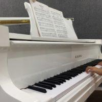 piano-class13melaka