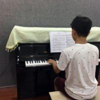 piano-class17melaka