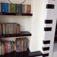 student-reading-music-corner14melaka