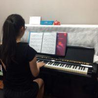 teen-piano-class-melaka1