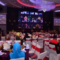 Annual Dinner15DSC_2501