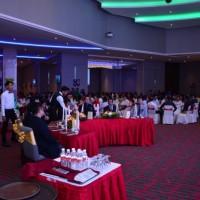 Annual Dinner15DSC_2573
