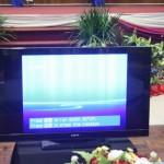 Event LaunchingIMG_9035