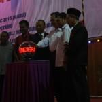 Event LaunchingIMG_9050