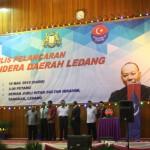 Event LaunchingIMG_9061