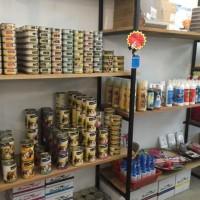 cat food store melaka 2016