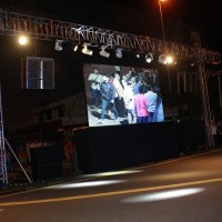 event_company_2015_001