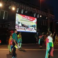 event_company_2015_004