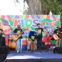 kids_eventIMG_0724