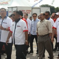 launching_melakaIMG_1442