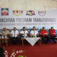 launching_melakaIMG_1448