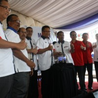 launching_melakaIMG_1475