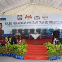 launching_melakaIMG_1487