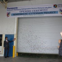 opening_warehouseIMG_1316