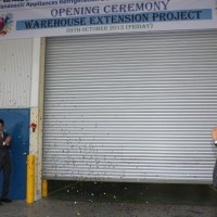 opening_warehouseIMG_1317