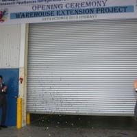 opening_warehouseIMG_1317