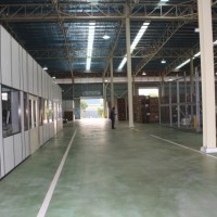 opening_warehouseIMG_1331