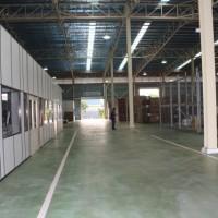 opening_warehouseIMG_1331