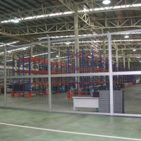 opening_warehouseIMG_1333