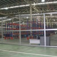 opening_warehouseIMG_1333