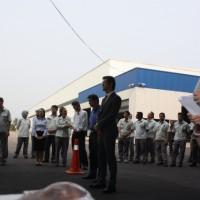 opening_warehouseIMG_1336