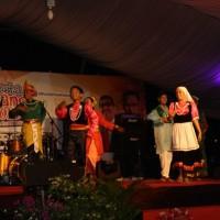 pesta_klebang_melakaIMG_1157