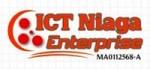 ICT Niaga Enterprise