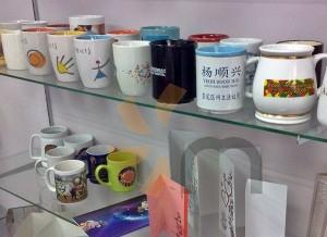 mug souvenir melaka