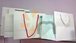 paper bag printing melaka