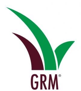 GRM HI logo